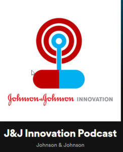 Podcast_Johnson_Johnson