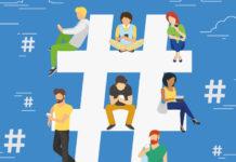 social_listening_hashtag