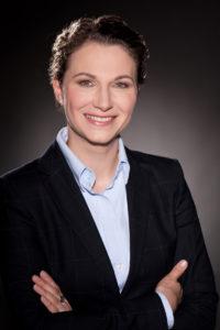 Changemaker Corona? Annkathrin Walter über die Pharma- und Healthcare-Branche nach der Corona-Krise