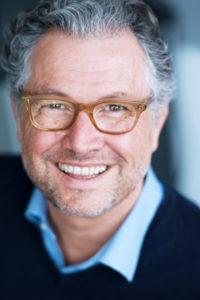 Bernd Altpeter, Geschäftsführer der Digitale Gesundheitsgruppe (DGG) GmbH, über Telemedizin