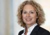 Dr. Julia Schäfer leitet seit 2019 die Personalentwicklung in der Universitätsklinik Bonn.