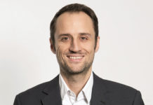 Nico Geigant, Head of PR Consulting bei MW Office, über den Change der Kommunikation nach Corona