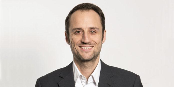 Nico Geigant, Head of PR Consulting bei MW Office, über den Change der Kommunikation nach Corona