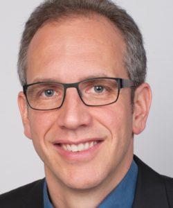 Prof. Dr. Klaus Melchers Uni Ulm