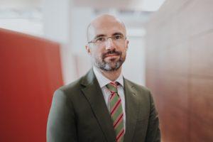 Changemaker Corona? Thilo Kölzer über die Pharma- und Healthcare-Branche nach der Corona-Krise