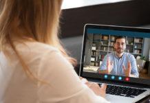 Online_Vorstellungsgespräch_Video