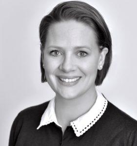 Changemaker Corona? Pia Clary über die Pharma- und Healthcare-Branche nach der Corona-Krise