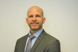 Changemaker Corona? Stephan W. Unger über die Pharma- und Healthcare-Branche nach der Corona-Krise