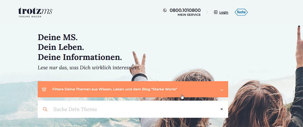 trotz ms_website_roche