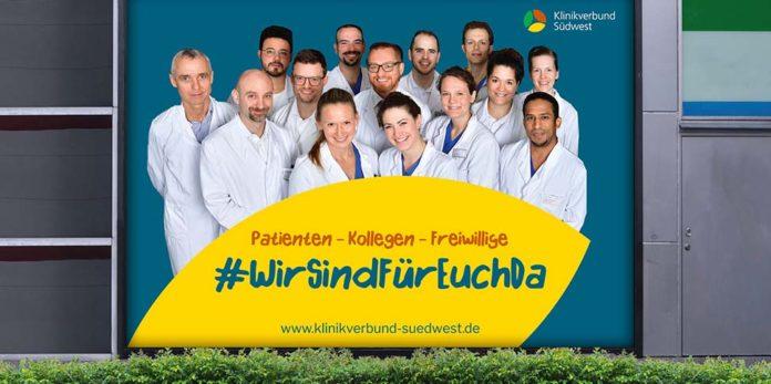 recruiting_pflegekräfte__klinikverbund südwest