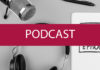 Podcasts im Pharma-Marketing