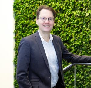Boehringer Ingelheim setzt sich für Nachhaltigkeit und Klimaschutz ein