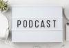 Podcast_hören_glücklich