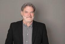 Werner Kern launcht mit kernmedia eine neue Agentur mit dpmed.