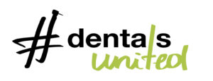 dentalsunited-Logo