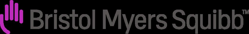 Bristol Myers Squibb hat eine neue Unternehmensmarke eingeführt.neue