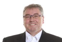 Alexander Bixenmann, Vorsitzender der Geschäftsführung die Gesamtverantwortung bei NWD ©NWD