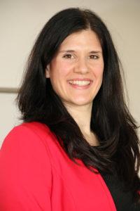 Edith Biermann Bayer Vital über Digital Marketing Trends.