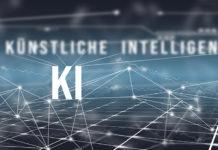 KI_Kuenstliche Intelligenz