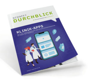 Whitepaper Klinik-App