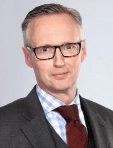 Prof. Dr. med. Dr. rer. pol. Konrad Obermann