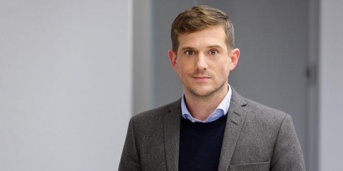Andreas Kotte von MW Office über Pharmamarketing auf Twitch und Gamification