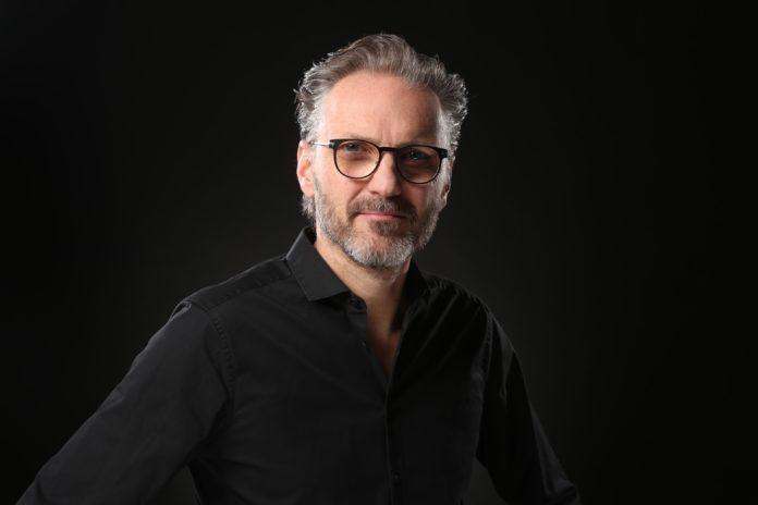Guido Körfer ist neuer CEO bei WEFRA SOLUTIONS