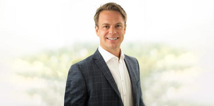 Dr. Nils Hellrung, vitagroup