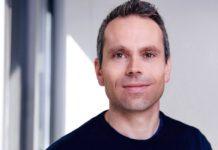 Kristian Meinken ist, Geschäftsführer der pilot, erklärt, warum Agenturen offen für Kooperationen bereit sein sollten.