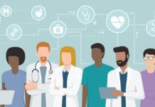 diversity_management_klinik