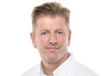 Ralf Meyer, Chef de Cuisine © Evangelische Stiftung Augusta