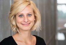 Ariane Schenk