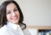 Dr. Angela Liedler, CEO Precisis AG