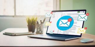 Ist Ihr Newsletter übersichtlich und gut konsumierbar?