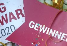 Wer sind die fünf besten Stellenanzeigen, die im Deutschen Ärzteblatt geschaltet wurden? Die Gewinner des BIG AWARDs 2020 stehen fest. © Beck/Deutscher Ärzteverlag