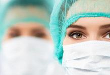 ärztin_chirurgin_krankenhaus