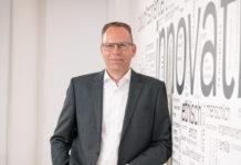 Vordenker-Interview mit Markus Hardenbicker, Leiter Unternehmenskommunikation & Public Affairs und Mitglied der Geschäftsleitung bei Janssen Deutschland