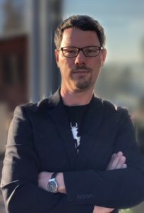 Mathias Elsässer über Green Marketing in der Pharmabranche