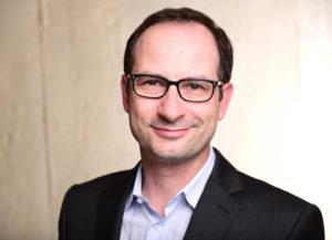 Michael Graf über Green Marketing für die Pharmabranche