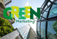 green_marketing