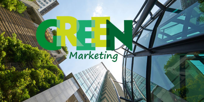 green_marketing