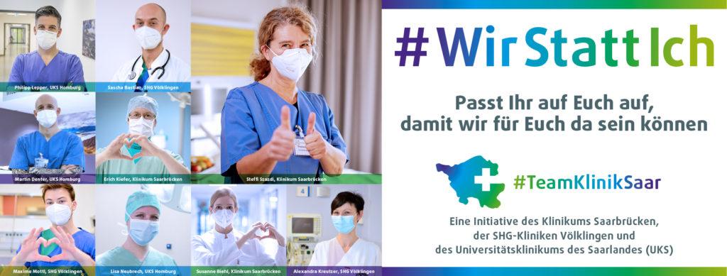 Facebook_wirstatt ich-klinikum saarbrücken