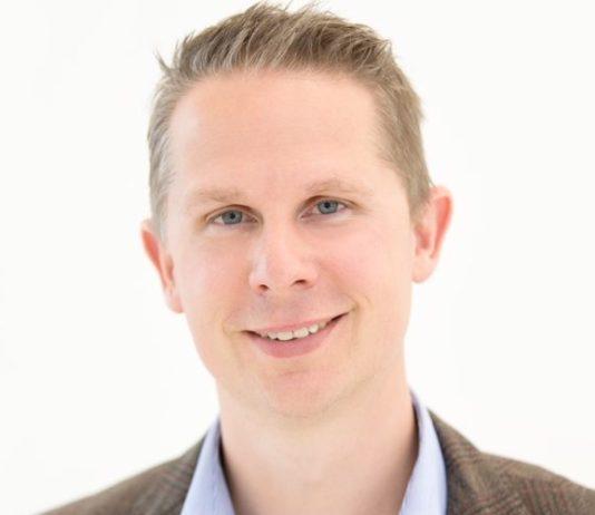 """Dr. Michael Kickuth neuer Leiter """"Strategie"""" bei MSD Deutschland"""