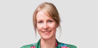 Personalerin Marie-Christin Schmieder: Legen großen Wert auf ein wertschätzendes kultursensibles Miteinander