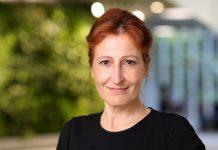 Bayer steckt mitten in der digitalen Transformation