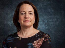 Dr. Natalie Koster, Brandpepper, im Who's who-Business-Porträt auf Healthrelations.de