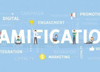 gamification pharma
