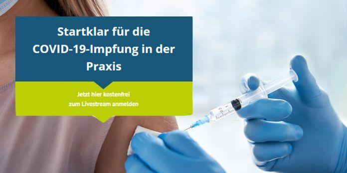 Impfen Corona Hausarzt