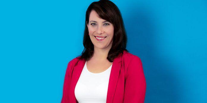 Vanessa Lemarié Ada Health