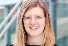 Leo Pharma Nadine Krissel über das neue Portal DermaWorld